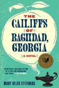 The Cailiffs of Baghdad, Georgia