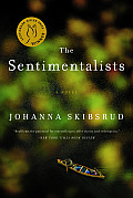 Sentimentalists