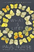 What Is Life Five?: Great Ideas in Biology