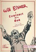 Contract with God & Other Tenement Stories