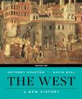West A New History