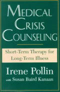 Medical Crisis Counseling Short Term The