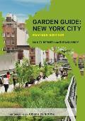 Garden Guide New York City