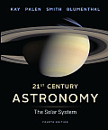 21st Century Astronomy The Solar System