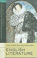 Norton Anthology Of English Literature Eighth Edition Volume B The Sixteenth Century The Early Seventeenth Century