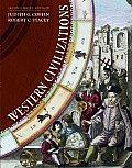 Western Civilizations, BRF. (Single Volume ) (2ND 09 - Old Edition)