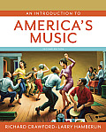 Introduction to Americas Music