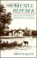 Elusive Republic Political Economy In Je