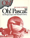 Oh! Pascal!