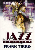 Jazz A History 2nd Edition
