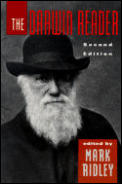 Darwin Reader 2nd Edition