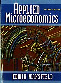 Applied Microeconomics