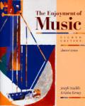 American Music Since 1910