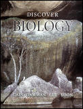 Discover Biology, Second Edition