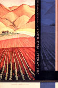Norton Anthology Of American Li 6th Edition Sho