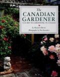 Canadian Gardener