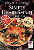 Simply Heartsmart Cooking