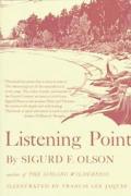 Listening Point