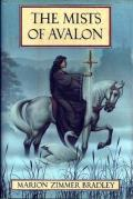 The Mists of Avalon: Avalon 1