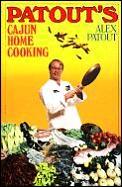 Patouts Cajun Home Cooking