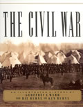 Civil War An Illustrated History