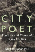 City Poet The Life & Times Of Frank Ohar