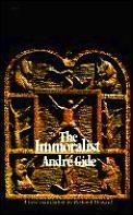 Immoralist