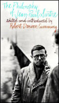 Philosophy Of Jean Paul Sartre
