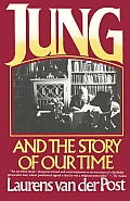Jung & The Story Of Our Time