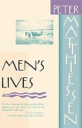 Mens Lives