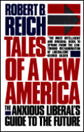 Tales Of A New America The Anxious Lib
