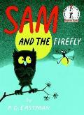 Sam & The Firefly