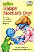 Happy Mothers Day Step 1 Step Into Reading