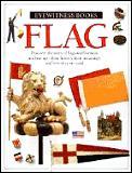 Flag Eyewitness