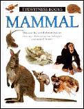 Mammal Eyewitness