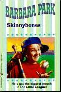 Skinnybones