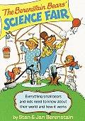Berenstain Bears Science Fair