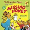 Berenstain Bears & the Missing Honey