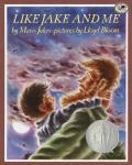 Like Jake & Me