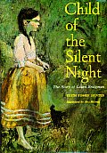 Child of the Silent Night
