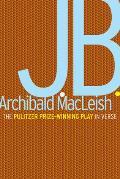 J B A Play In Verse
