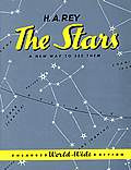 Stars A New Way To See Them Enlarged Edition