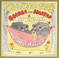 George & Martha One Fine Day