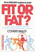 Fit Or Fat New Way To Health & Fitness