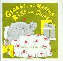 George & Martha Rise & Shine