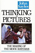 Thinking In Pictures Matewan