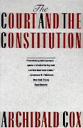 Court & The Constitution