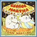 George & Martha Round & Round