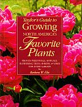 Taylors How To Grow North Americas Fav