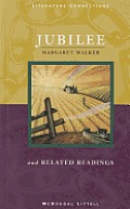 Jubilee & Related Readings